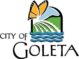 Goleta_city_seal