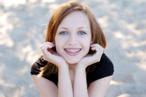 smiling-girl-with-braces
