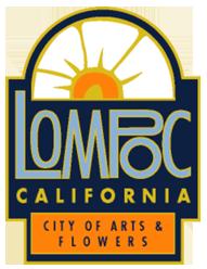 lompoc_logo