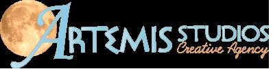 Artemis Studios Web and Graphic Design, Santa Barbara